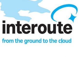interoute-logo