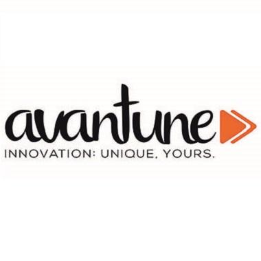Nata avantune lineaedp - Un importante organizzazione con sede al cairo ...