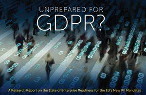 Compuware_GDPR
