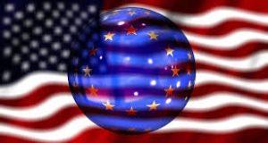 GDPR_USA_UE
