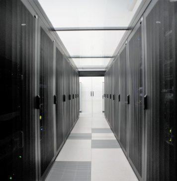 Portale Evidenza Archivi - LineaEDP