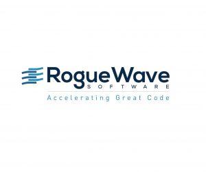 Rogue_Wave_Software