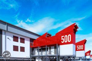 SUPERNAP-TSC-500