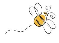 Bee_Smart_Leonardo