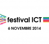 I Big Players sono al festival Ict 2014