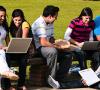 Extreme Networks dà lezioni di Wi-Fi