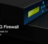 Barracuda Ng Firewall diventa parte del programma di certificazione di Microsoft Azure