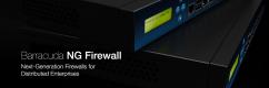 NG Firewall header