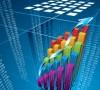 Big Data & Analytics: opportunità e sfida per i Cio