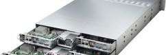 Fujitsu Integrated System Appliance