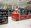 Office Depot amplia l'Enterprise Data Warehouse con Teradata