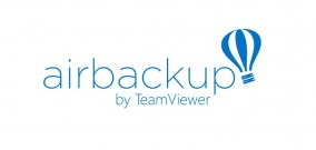 airbackup