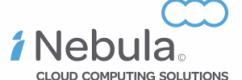 iNebula