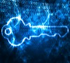 Cyber security: il ruolo fondamentale degli executive