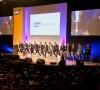 SAP Forum 2014: l'appuntamento si avvicina