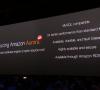 Amazon Aurora per tutti