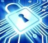 Sicurezza integrata e pmi: ecco Barracuda Security Suite