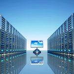 SoftwareDefined Data Center