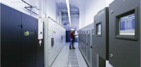 socomec_data center