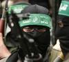 Lotta al terrorismo, i Big Data alleati di Israele