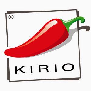 kirio-k-logiscit-software-gestionale