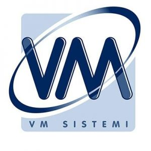 wm sistemi