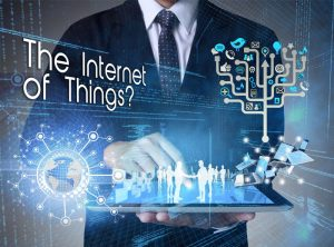 internet-of-things-internet-delle-cose