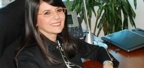 Gloria Gazzano