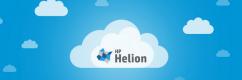 HPHelion