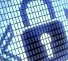 RSA Conference 2015: presentate RSA Web Threat Detection e RSA Advanced Fraud Intelligence