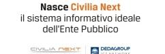Civilia Next