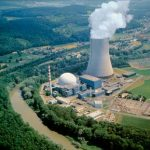 centrale_nucleare