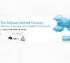 """""""Driving The Software-Defined Economy"""" per non perdersi tra le nuvole"""