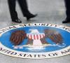 NSA: la partita si riapre