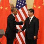 Accordo-USA-Cina