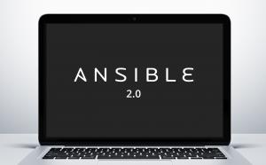 ansible-2.0
