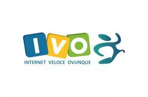 ivo-logo-700x460