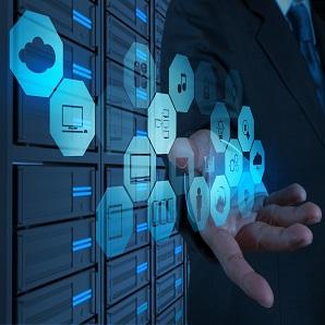 Data-Warehousing-Image