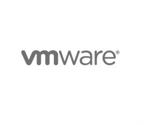 Logo fondo bianco_VMware
