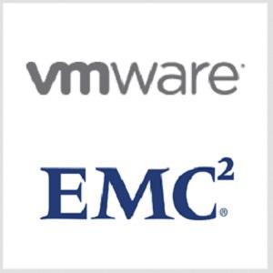 emc-vmware