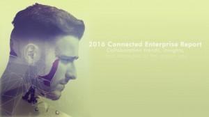 Dimension Data_Connected_Enterprise_Report_2016