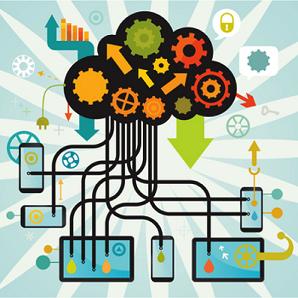 cloud-computing-basics