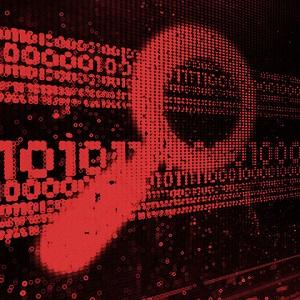 contentblock-security-analytics