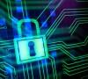 Nuove appliance per la sicurezza delle piccole imprese da Check Point