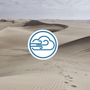 sophos_sandstorm_header
