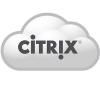 Citrix mette al centro il cloud per il workspace del futuro