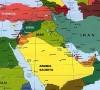 Iran e Arabia Saudita si combattono a colpi di cyber guerra