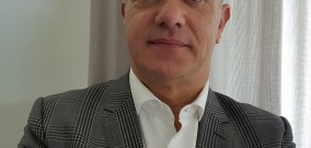 Michele Guglielmo_Regional Sales Director di Cloudera