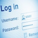 password (1)