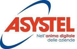 asystel_2